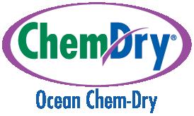 Ocean Chem-Dry
