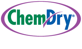 Independent Chem-Dry Carpet Cleaning In Beaver Valley